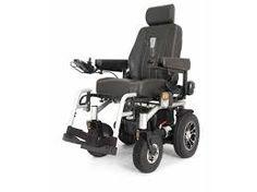 #tekerleklisandalye · VM1 Ekonomik Tekerlekli Akülü Sandalye | http://www.akulusandalye.com.tr/