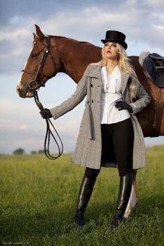 24 Best Ralph Lauren Style images  56a83c7a83b19