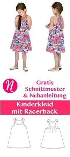 396 besten Free Baby & Toddler Sewing Patterns Bilder auf Pinterest ...