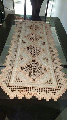 Drawn Thread, Thread Work, Hardanger Embroidery, Cross Stitch Embroidery, Ancient Persia, Brazilian Embroidery, Cut Work, Scandinavian, Needlework
