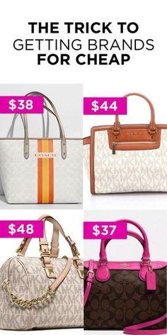 0be933963efa Wholesale LV Replica Handbags