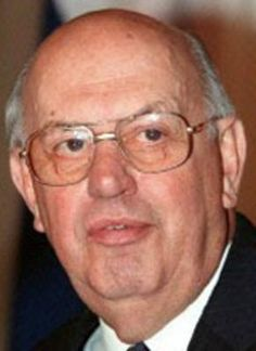 P W Botha - Dead South African Apartheid Leader African Dictators, Apartheid, World Leaders, Politicians, History, Historia