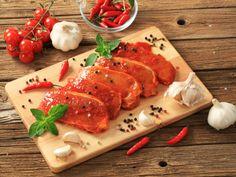 43 Essential Kitchen Secrets