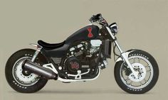 50 best honda magna images motorbikes honda motorcycles. Black Bedroom Furniture Sets. Home Design Ideas
