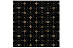 Royal Background - Patterns Royal Background, Background Patterns, Designer Wallpaper, Pattern Design, Interior Design, Modern, Home Decor, Design Interiors, Homemade Home Decor
