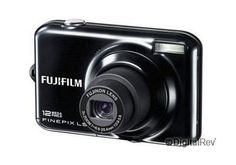 (CLICK IMAGE TWICE FOR DETAILS AND PRICING) Fujifilm FinePix L55. The Fujifilm Finepix L55 is a great all-round pocket digital camera that also has features found on more expensive models, such as Image Stabilisation, Scene Recognition and Motion Panorama.nside the L55 you�fll find a 3.. . See More Point and Shoot at http://www.ourgreatshop.com/Point-and-Shoot-C121.aspx