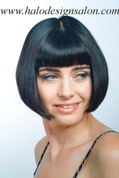 Halo designs halo designs salon vancouver wa hair color for Halo salon vancouver
