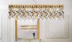 https://i.pinimg.com/236x/15/54/de/1554deb4f4d9c92ad004c6cbfd15d67e--lighting-stores-crystal-lights.jpg