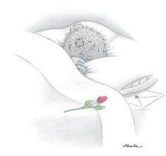 Me to you - me to you bears Photo (8884109) - Fanpop