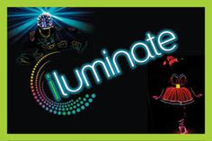 Buy iLuminate tickets and find discounts. We do not charge price markups on exclusive offers.