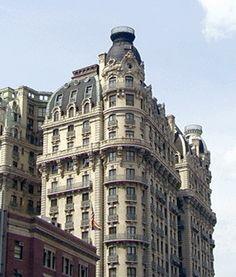 the juilliard school new york city reviews of the juilliard