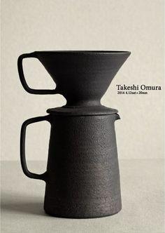 """ Analogue Life - Takeshi Omura Exhibition facebook.com """
