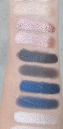 L'Oréal Infallible Eyeshadow | 22 Inexpensive Beauty Products That Actually Work