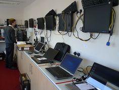 reparación ordenador castellon - http://www.reparacionordenadorcastellon.com/
