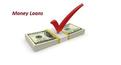 http://justmoneyloans.pen.io/  Home Page For Need Money Now Loan   Money Loans,Money Loan,Money Lenders,Fast Money Loans,Money Loans With Bad Credit,Borrow Money With Bad Credit