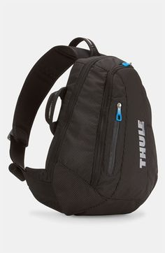Thule 'Crossover' Sling Backpack