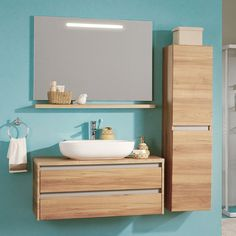 We are with you with the most preferred models of bathroom cabinet. The bathroom itself significance of the place where the supply is to say, the answer will of course cabinets. Bathroom Shelf Decor, Bathroom Cupboards, Bathroom Countertops, Laundry In Bathroom, Bathroom Renos, Bathroom Cabinets, Bathroom Furniture, Bathroom Interior, Mini Bad