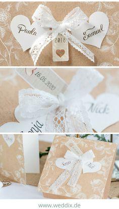 Die 163 Besten Bilder Von Hochzeitseinladungen Wedding Invitations
