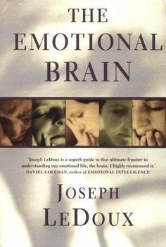 By Joseph Ledoux The Emotional Brain: The Mysterious Unde... https://www.amazon.com/dp/B00SB33MRG/ref=cm_sw_r_pi_dp_x_5ac8zbKSD4EEY