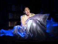 Rebecca-A Manderley-ház asszonya musical 1 felvonás 4 Musicals, Youtube, Fictional Characters, Fantasy Characters, Youtubers, Youtube Movies, Musical Theatre