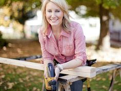 Essential Tools   http://www.diynetwork.com/about-us/diy-network-pros-talk-about-the-tools-they-cant-live-without/index.html?nl=DIY_061412_featlink4__mid=44976_rid=44976.317.865051