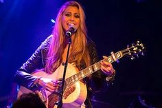 Sonna Rele at the Jazz Cafe Eric Benet, Jazz Cafe, Music Instruments, Guitar, Entertainment, Musical Instruments, Guitars, Entertaining