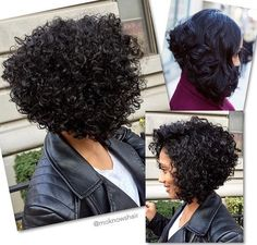 11 Cute Short Hairstyles for Curly Hair 2016 – 2017 21 Cute Hairstyles for Short Curly Hair 2016 – 2017 15 Best Short Curly Hairstyles for Black Women 2016 – 2017