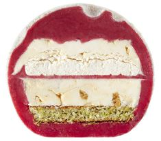 dezeen_Ice-Moon-by-Doshi-Levien-for-Haagen-Dazs_5a