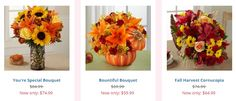 Smiths Flower Delivery Charlotte NC provides the fresh bouquets, plants and gift baskets to delight every customer. When you need flower delivery in Charlotte NC. We have a moderate array of roses, flowers, plants and gifts to suit any occasion, and Charlotte NC flower delivery experienced staff can work with you to create a one-of-a-kind gift you're sure to love. We are committed to quality and service.