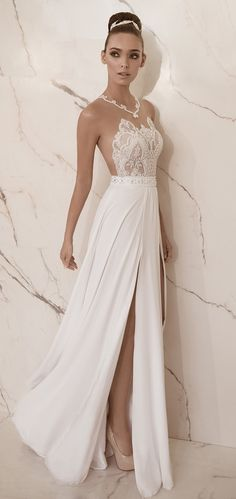 #Wedding dresses - Bruidsjurken #coupon code nicesup123 gets 25% off at  Skinception.com