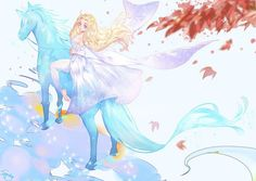 Elsa the Snow Queen - Frozen (Disney) - Image - Zerochan Anime Image Board Disney Princess Movies, Disney Films, Disney And Dreamworks, Disney Pixar, Frozen Film, Frozen Art, Disney Frozen Elsa, Disney Dream, Disney Love