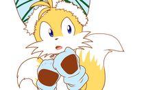 Shadow The Hedgehog, Sonic The Hedgehog, Adventure Time Finn, Sonic Fan Art, Cute Babies, Comic Books, Cartoon, Guilty Pleasure, Video Games