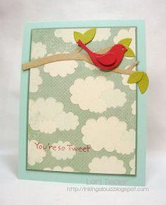 You're So Tweet