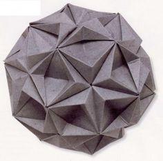 оригами_Страница_105_Изображение_0006