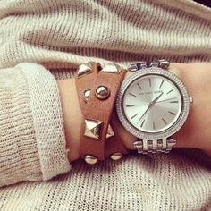 Michael kors #watch