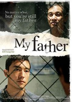 Watch My Father online