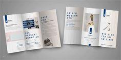 29 Neu Indesign Vorlagen Flyer Bilder Corporate Design, Projekt Manager, Personalized Items, Designs, Templates For Flyers, Indesign Templates, Paper Background, Resume, Brand Design