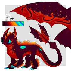 Cute Animal Drawings, Kawaii Drawings, Cute Drawings, Night Fury Dragon, Dragon Drawings, Httyd Dragons, Egyptian Cats, Dragon Girl, Beautiful Dragon