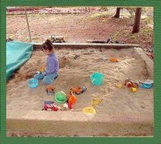 1000 images about sandbox 4 24 13 on pinterest sandbox