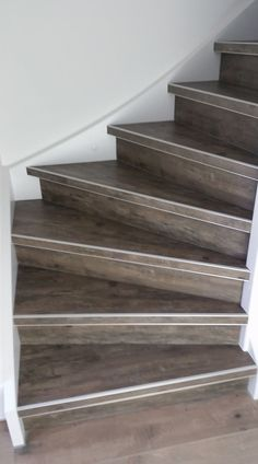 Stairs, Trap, Home Decor, Stairway, Decoration Home, Room Decor, Staircases, Home Interior Design, Ladders