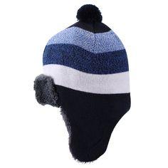 czapki dla dzieci - Szukaj w Google