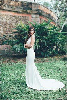 Emma and Justin - Vizcaya Museum and Gardens {Miami Wedding Photographer} - Chelsea Erwin Photography Luxury Wedding, Elegant Wedding, Miami Wedding Photographer, Formal Dresses, Wedding Dresses, Chelsea, Photography, Fashion, Dresses For Formal