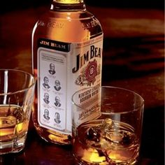 Jim Beam latest to win 'handcrafted' lawsuit