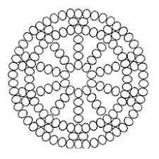 Image Result For Free Dot Painting Printables With Images Rock