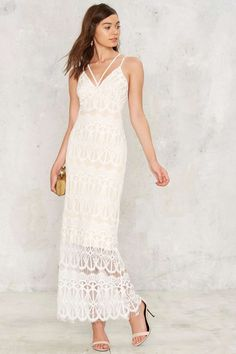 8 Style Sexy Lace Dresses for Women This Summer   TOP CHIC