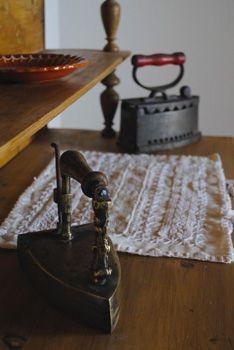 Vindornyalak - Öreg pincés ház Romania, Furniture, Home Decor, Decoration Home, Room Decor, Home Furnishings, Home Interior Design, Home Decoration, Interior Design