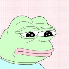 """milkuei: """" so I heard u liked memes ( ͡° ͜ʖ ͡°) kuranossuke so it wasn't you after all"""""""