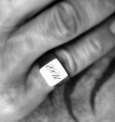 https://www.etsy.com/au/listing/232511603/square-signet-ring-signet-ring-mens?ref=hp_rv