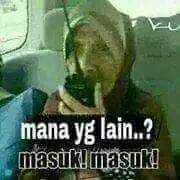 Galib01: Kumpulan DP Gambar Lucu Terupdate 2016 Muslim Quotes, Islamic Quotes, Cute Memes, Funny Jokes, Quotes Lucu, Cartoon Jokes, New Memes, Funny Photos, Laughter