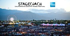 Stagecoach Festival (@Stagecoach) | Twitter